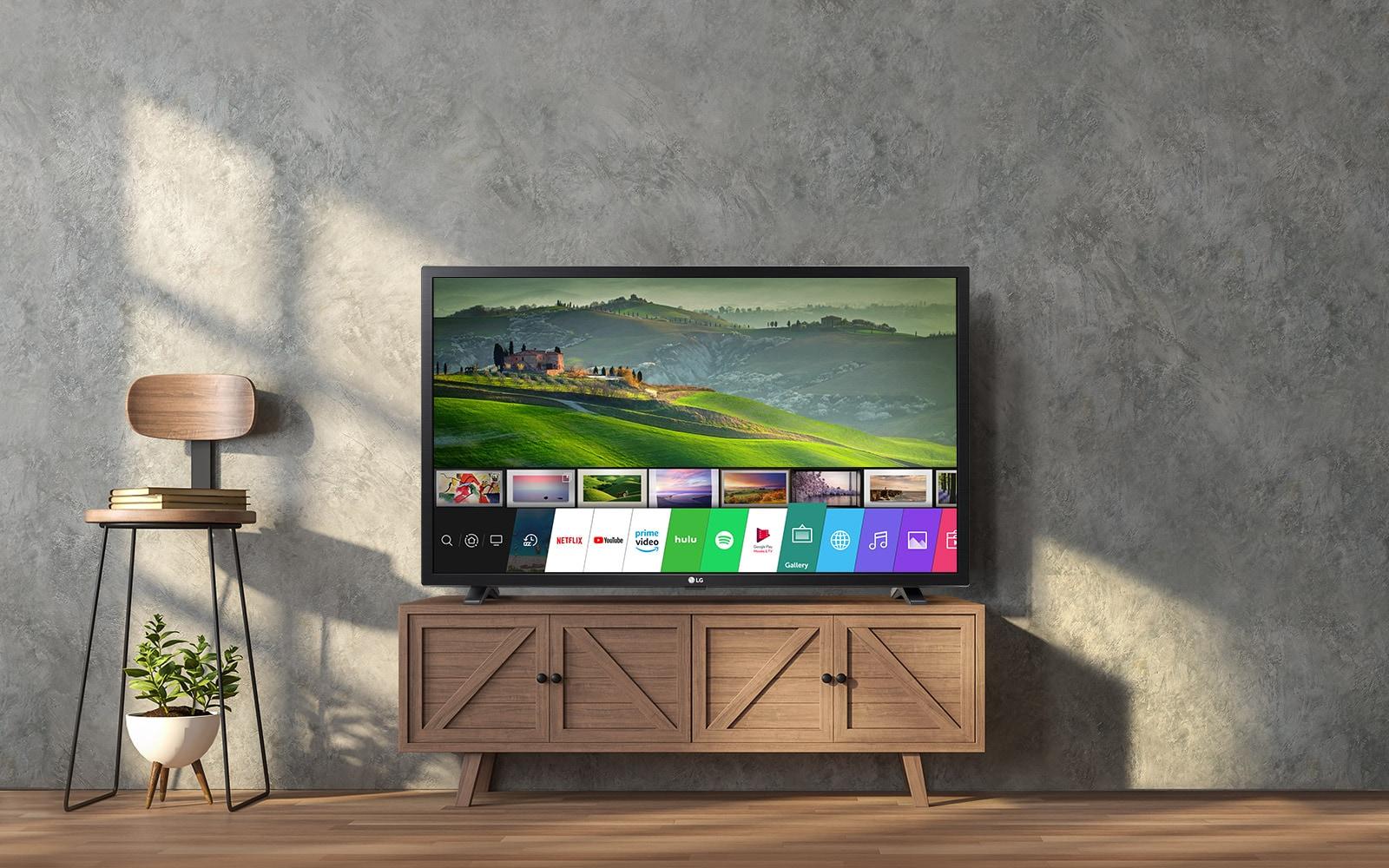 TV-FHD-43-LM63-08-webOS-Smart-TV-Desktop