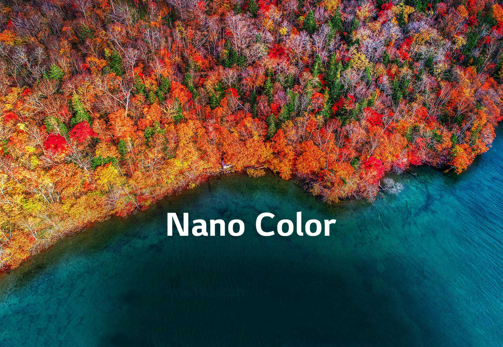 TV-NanoCell-SM82-02-Nano-Color-Desktop_V2