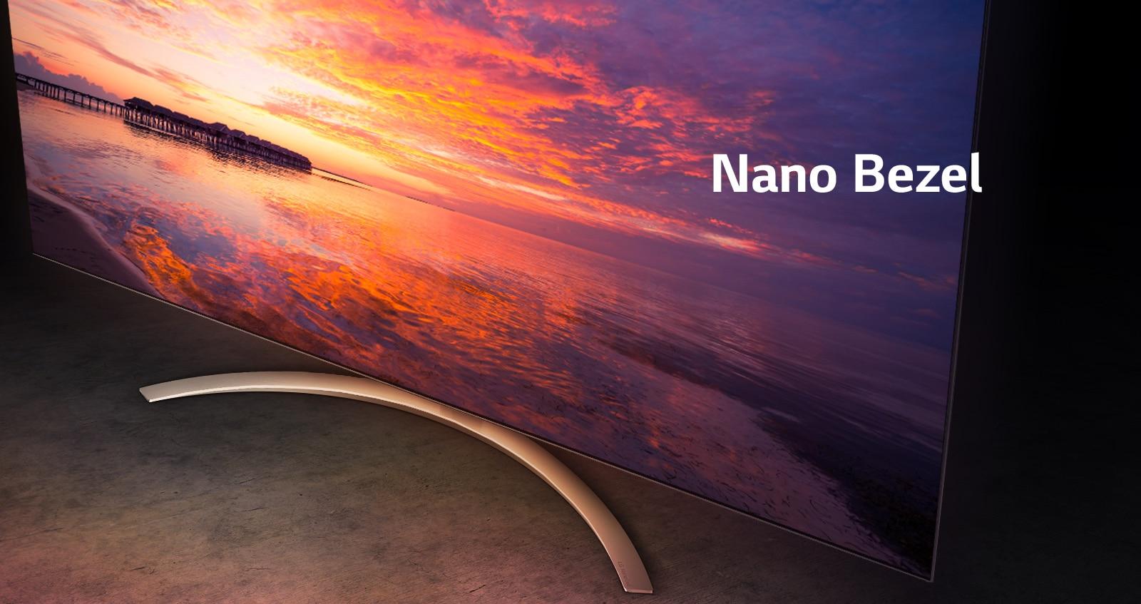 TV-NanoCell-SM85-09-Nano-Bezel-Desktop