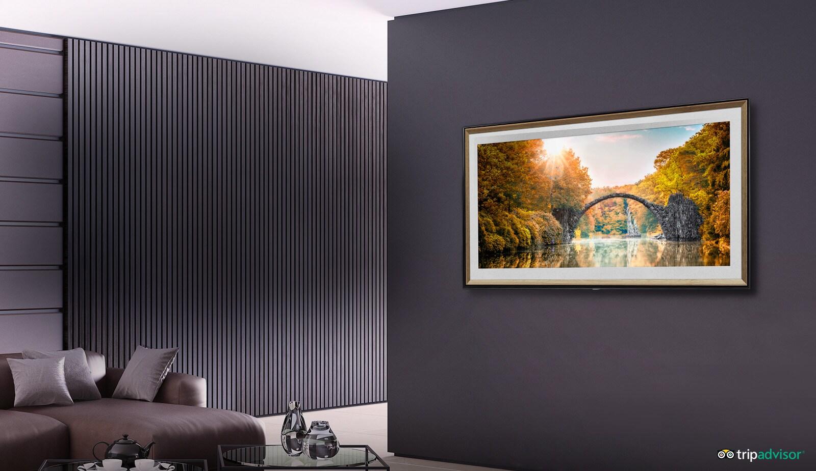 TV-NanoCell-SM85-10-Gallery-Mode-Desktop