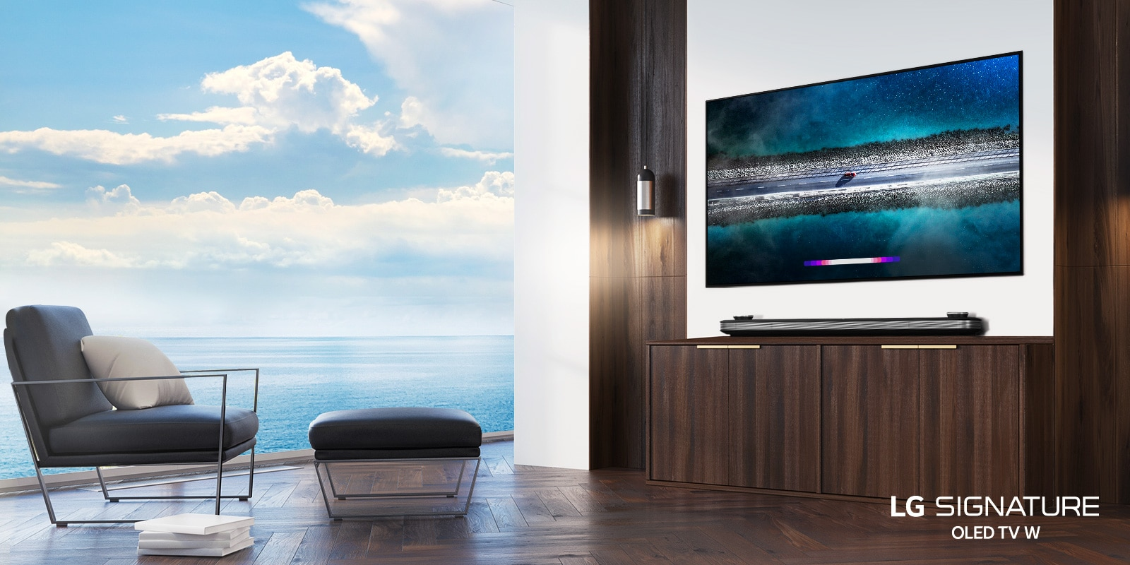 TV-SIGNATURE-OLED-W9-Banner-D