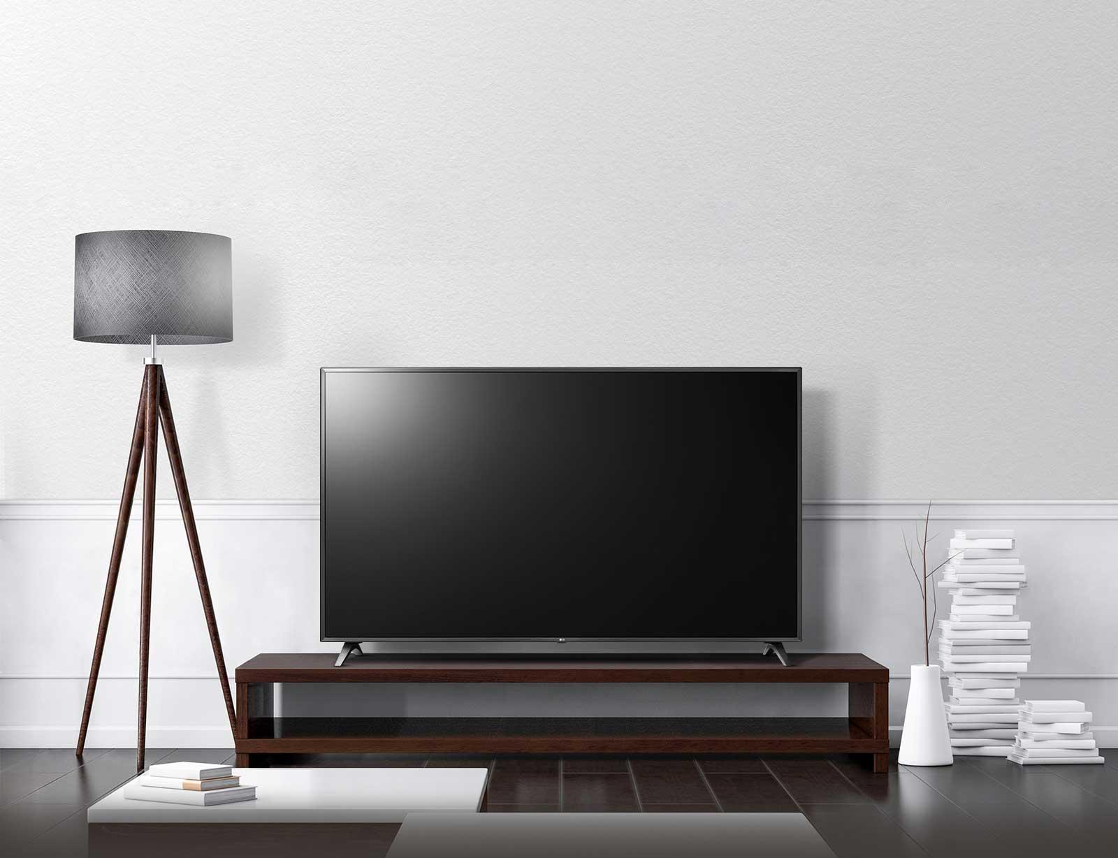 TV-UHD-UM70-08-Design-Desktop1