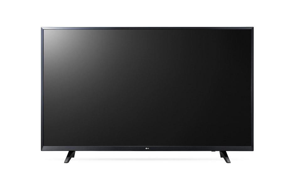 2cc471bdf LG 43 (109 cm) Ultra HD 4K HDR Smart TV | LG Srbija