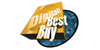 LG Optimus L9 - Digital - Best Buy award