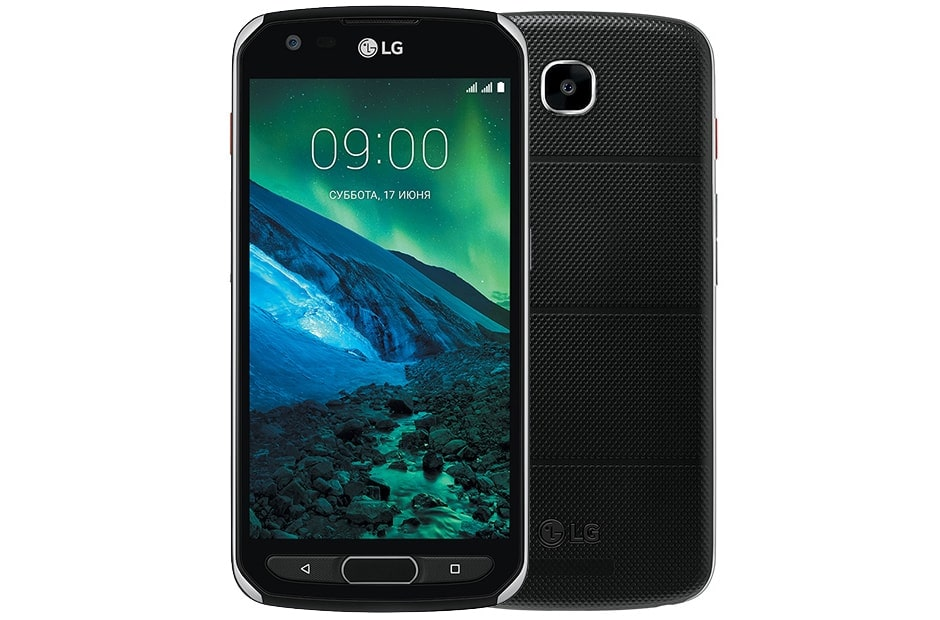 b455ea041b60e Защищенные смартфоны IP68: обзор мощных телефонов IP68 от LG