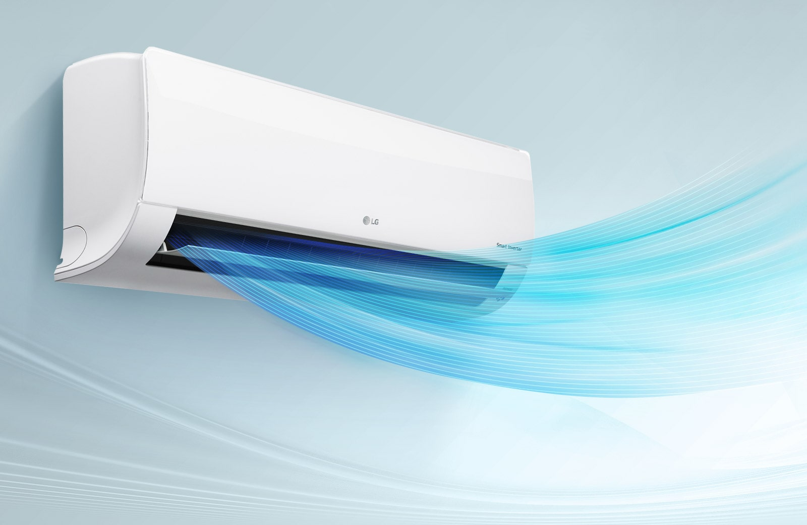 M01_Fast-cooling_DM09RP_D_01