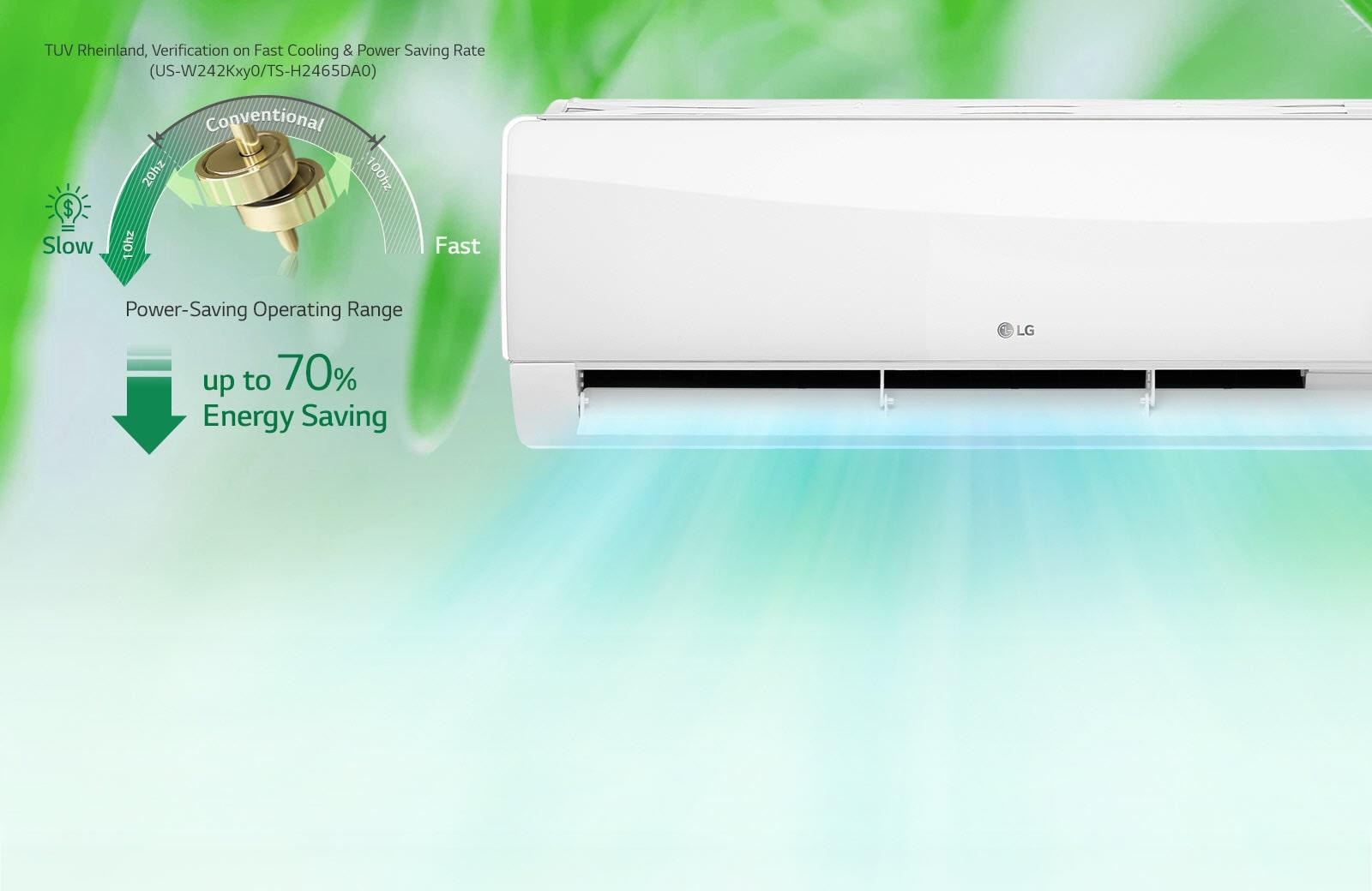 Энергосбережение<br>3