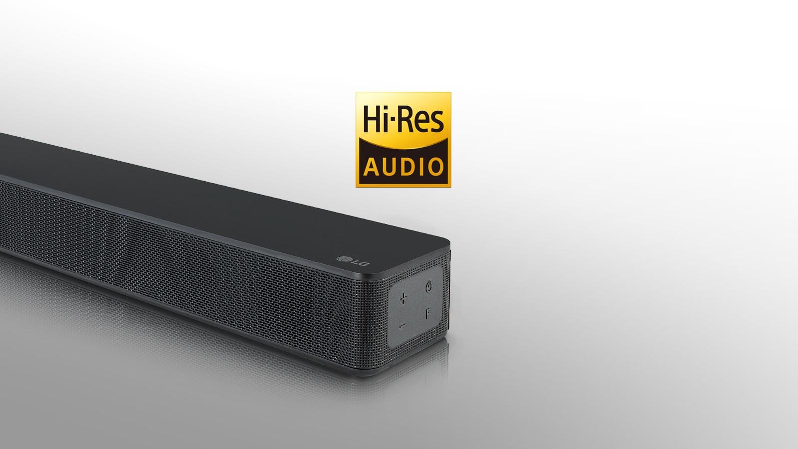 02_SK5_High_Resolution_Audio_Desktop