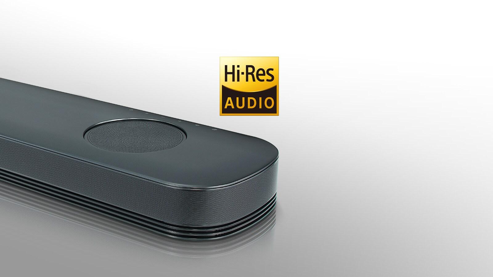 02_SK9Y_High_Resolution_Audio_Desktop