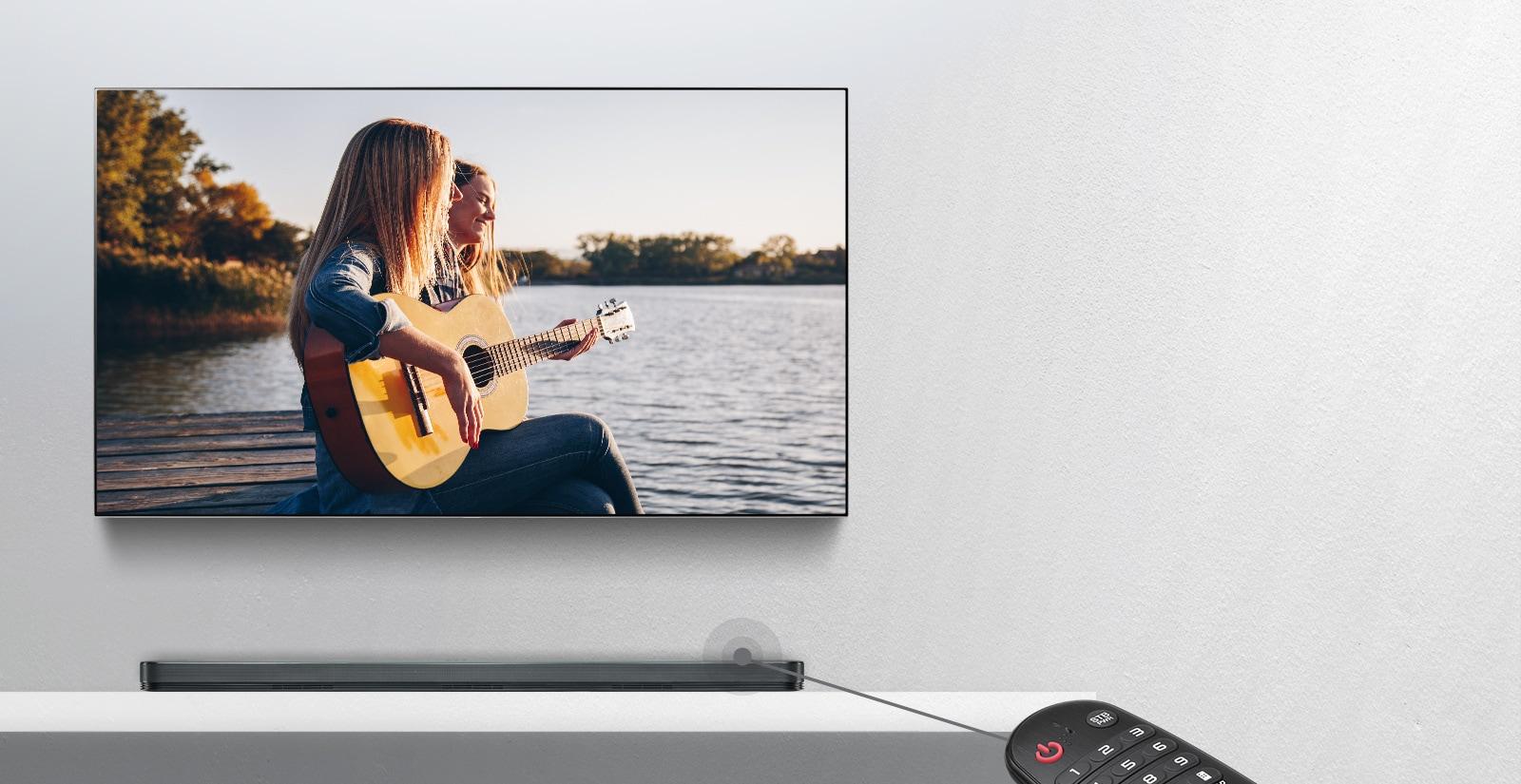 08_SK9Y_Control_with_your_TV_Remote_Desktop