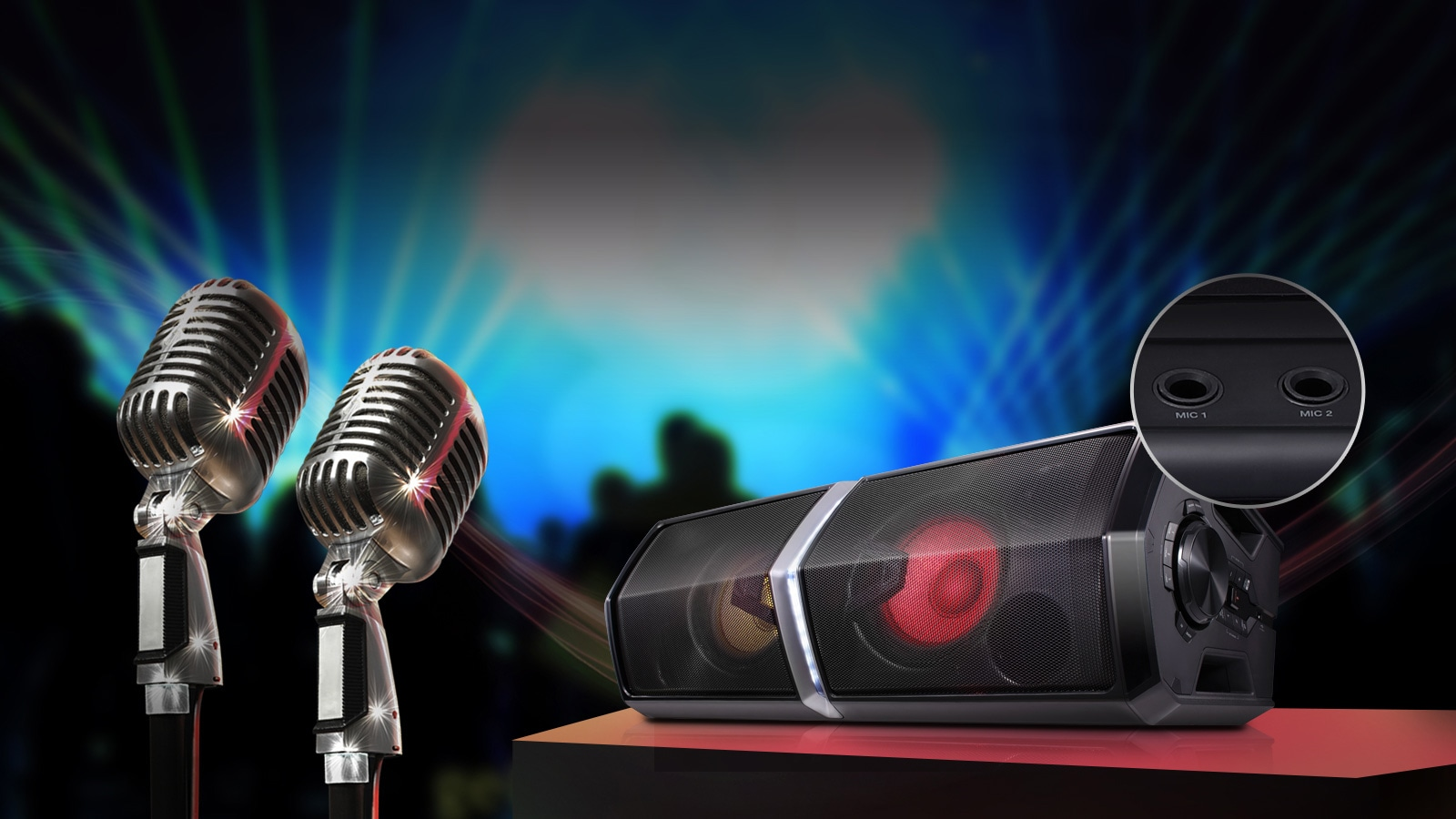 M01_Karaoke-star_FH6_D_01