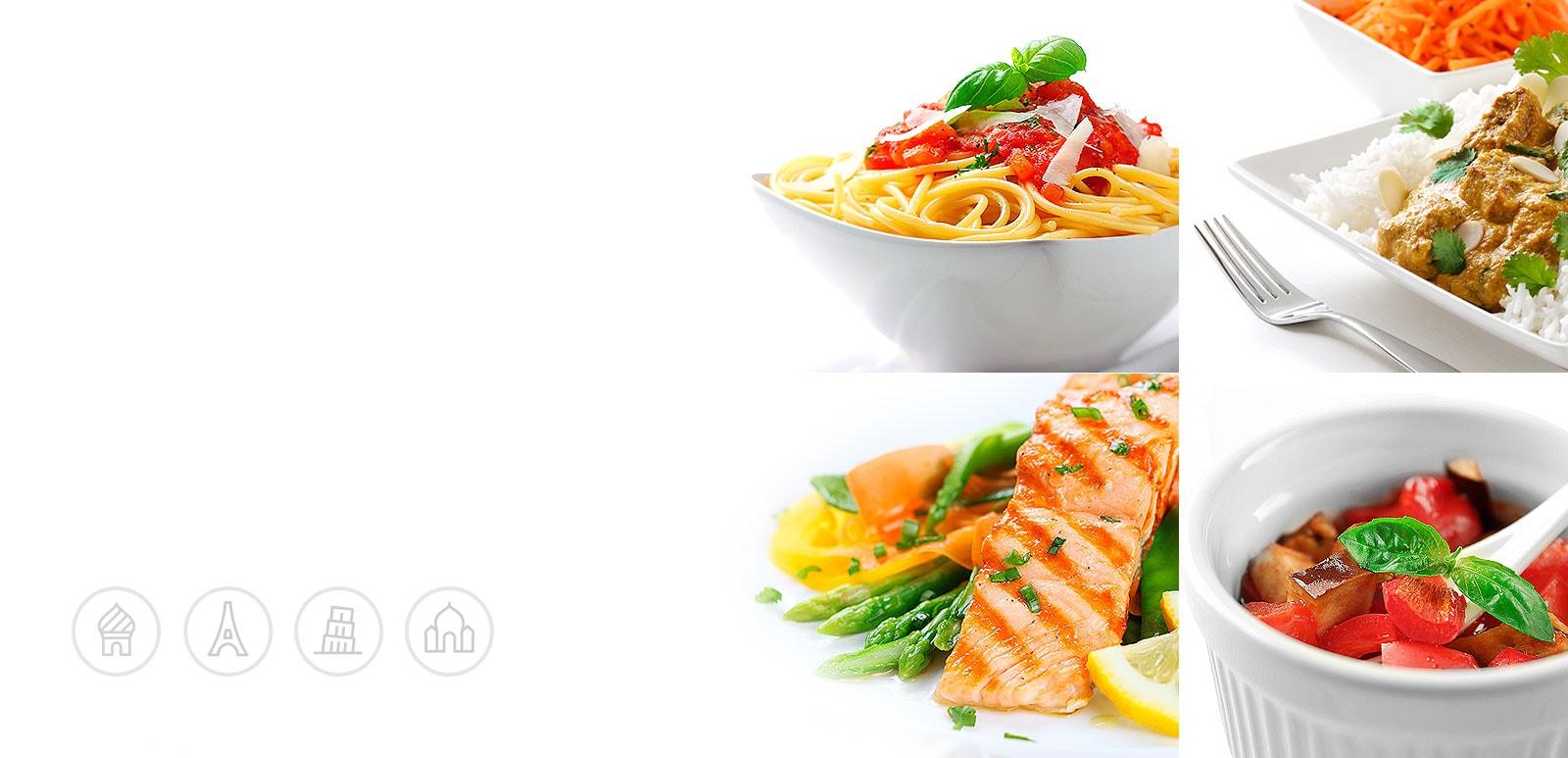 mwo-food-desktop-bg