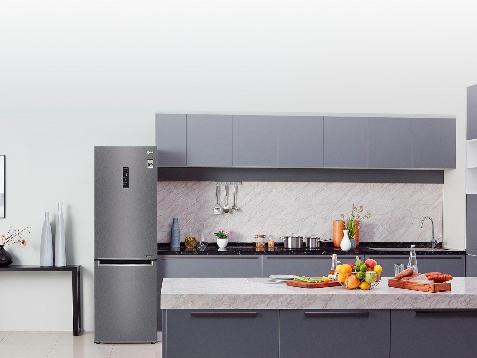 LG V+ Элегантный и практичный минимализм
