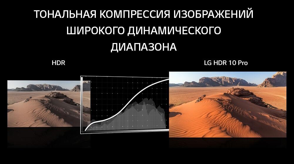 07_SK_Cinema_HDR_desktop_sub_3_min_30032018