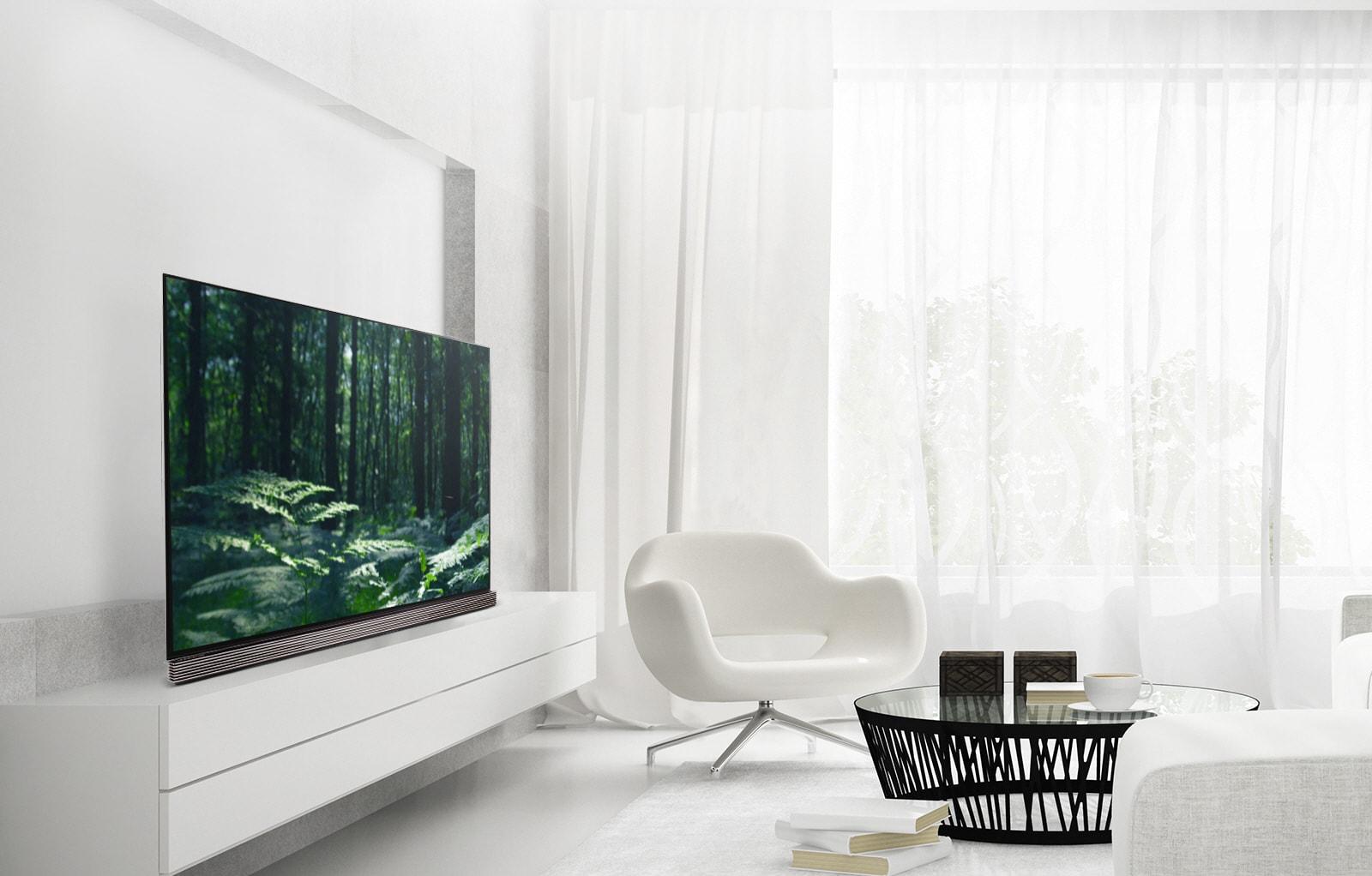 Кинозвук у вас дома