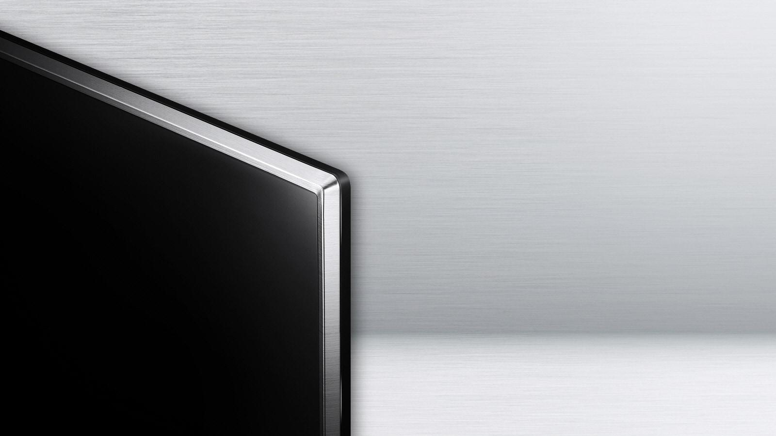 M02A_Metal-Frame__65_60_55_49_43_UJ65_D_01