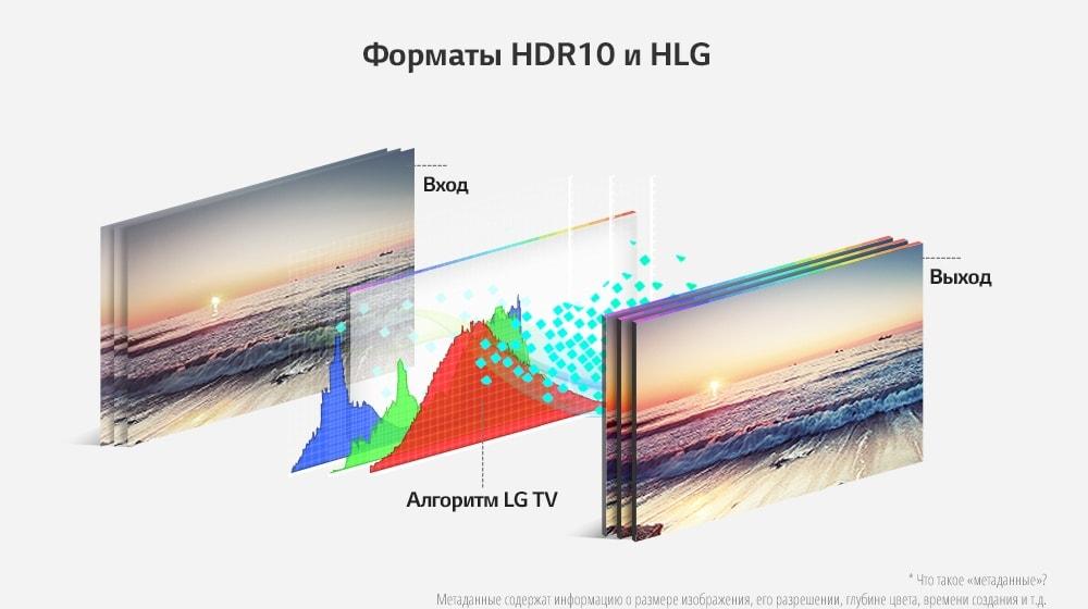 M37A_Active-HDR-(sub-2)_65_60_55_49_43_UJ65_D_01