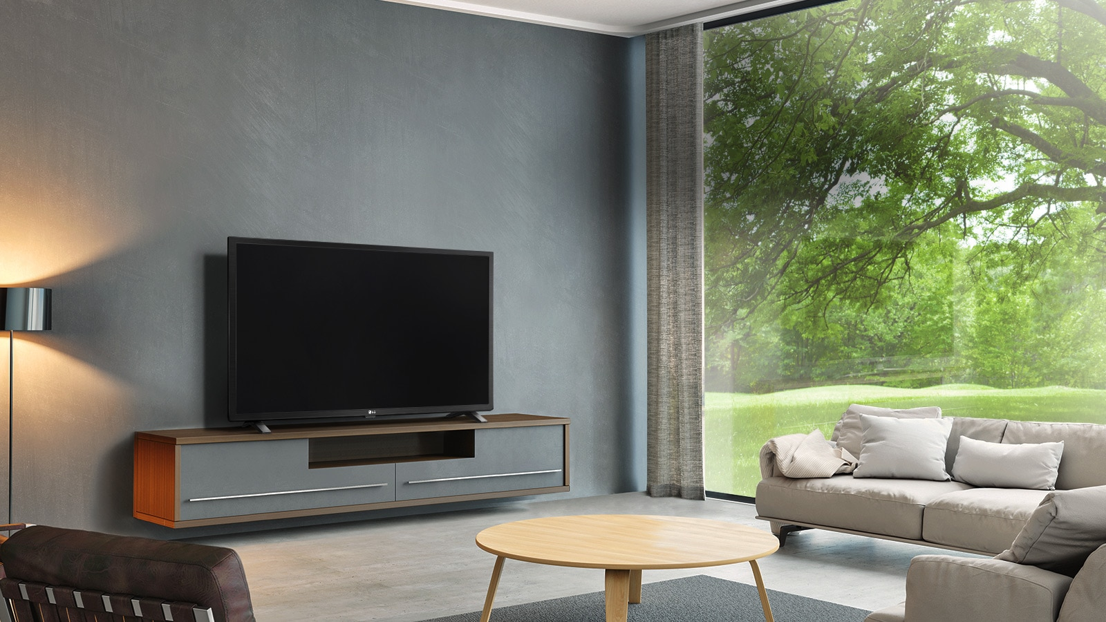 TV-FHD-32-LM63-10-Design-Desktop