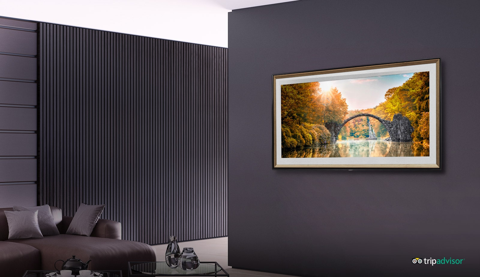 TV-NanoCell-SM85-12-Gallery-Mode-Desktop