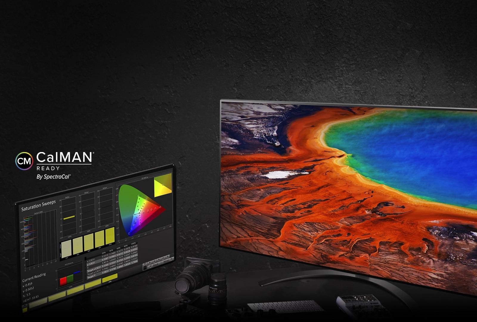 TV-NanoCell-SM85-15-CalMAN-Auto-Calibration-Desktop