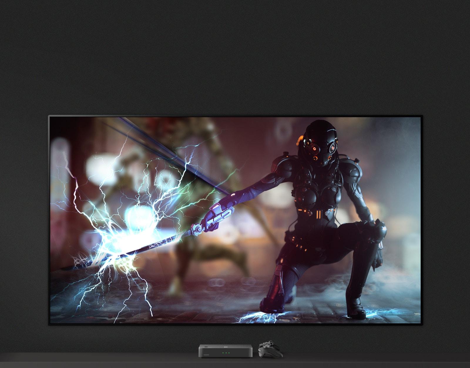 TV-NanoCell-SM85-Gaming-1-Desktop