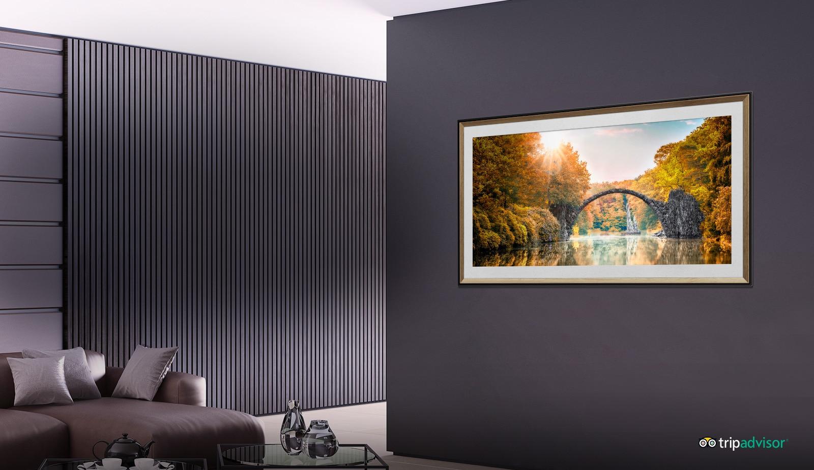 TV-OLED-E9-A-07-Gallery-Mode-Desktop