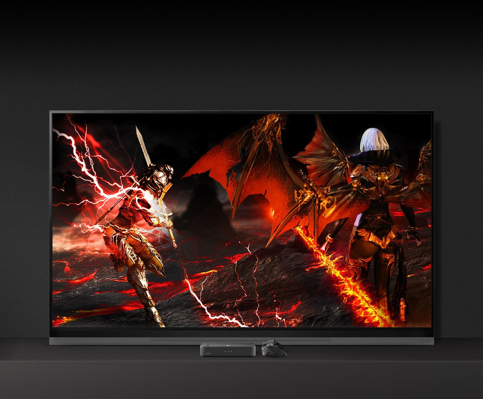 TV-OLED-E9-Gaming-1-Desktop