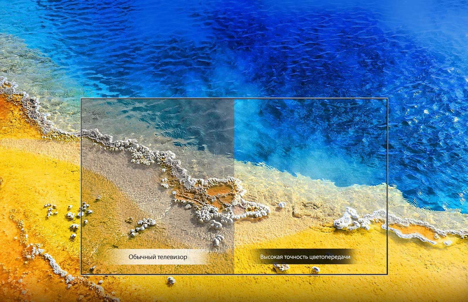 TV-UHD-50-UM76-04-True-Color-Accuracy-Desktop_V1