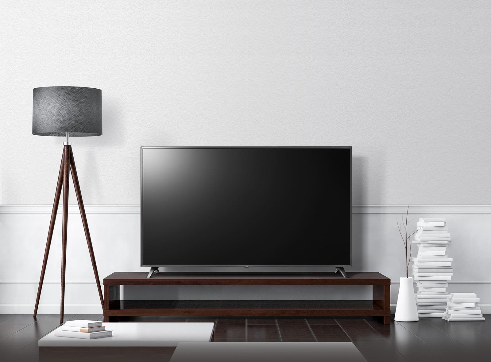 TV-UHD-UM73-08-Design-Desktop-v2