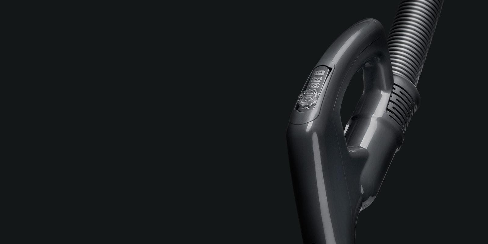 lg_kompressor_1200-contoller-handle-bg