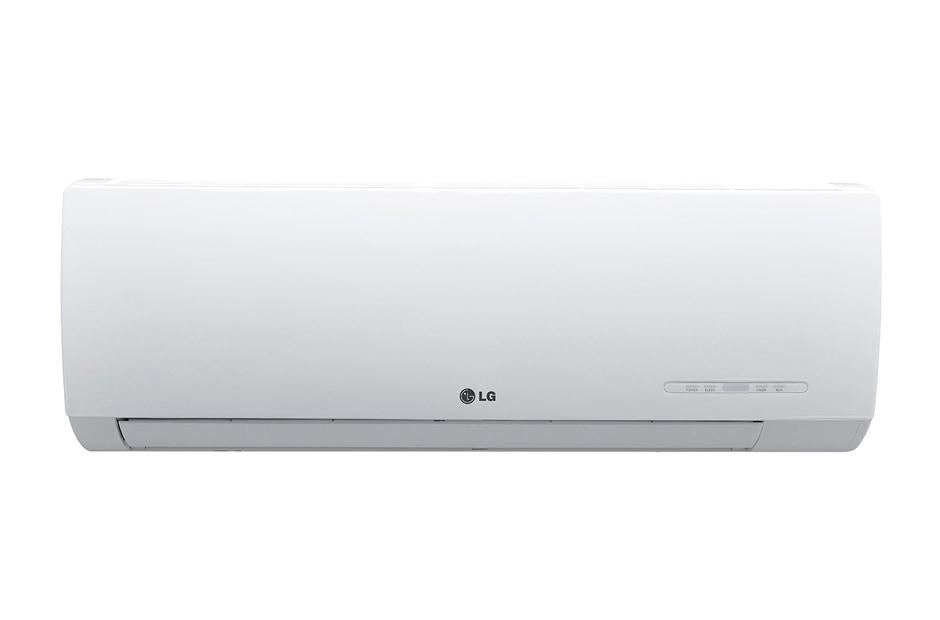 Отзывы о кондиционере lg x09ehc кондиционер lg g07aht установка