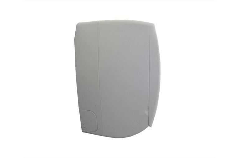 Кондиционер k09ehc lg отзывы установка кондиционеров на ваз 2114 цена