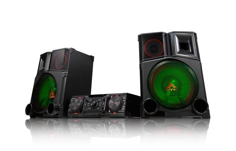 lg mini sound master инструкция по применению