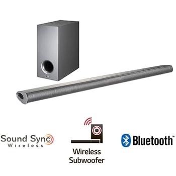 Передача звука по bluetooth