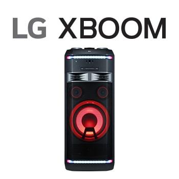 Музыкальные центры LG  выбор и сравнение моделей, где купить ... a5df70122c9