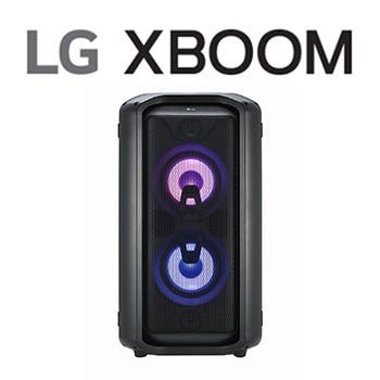 Музыкальные центры LG  выбор и сравнение моделей, где купить ... 1c0f45b5ca4