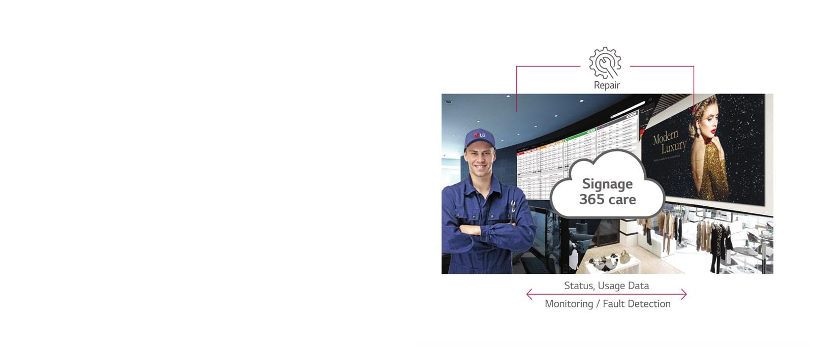 Управление и мониторинг в режиме реального времени1