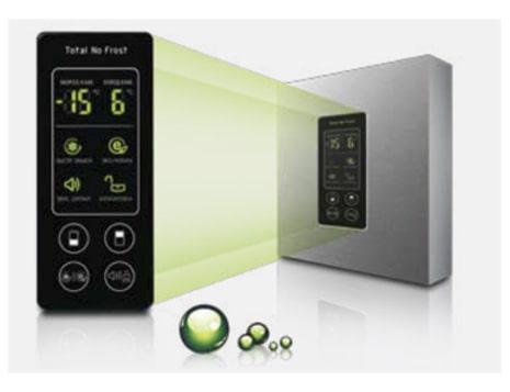 LG GA-B409 SAQL в кредит