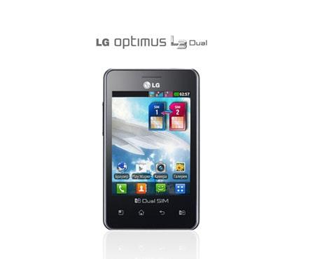 lg-L3-medium01.jpg