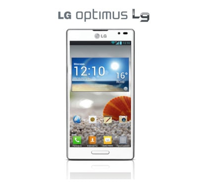 LG OPTIMUS 670 USB DRIVER WINDOWS 7 (2019)