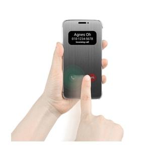 Чехол для смартфона
