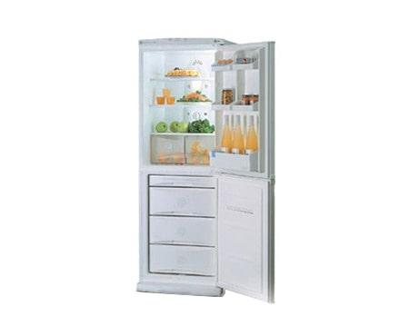 Холодильник Lg Multi Air Flow Gr 389sqf Инструкция - фото 2
