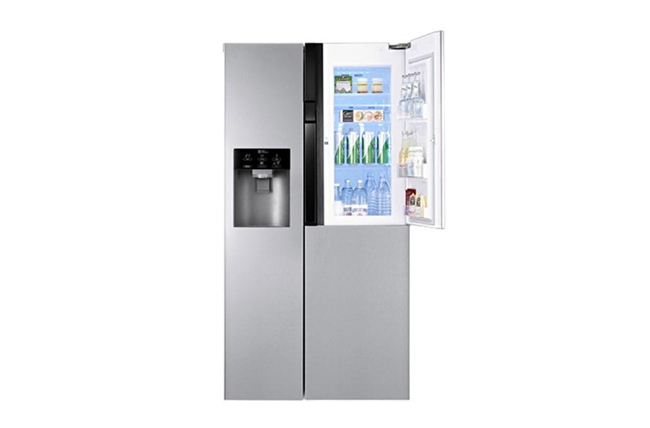 Скачать книгу по ремонту холодильников lg