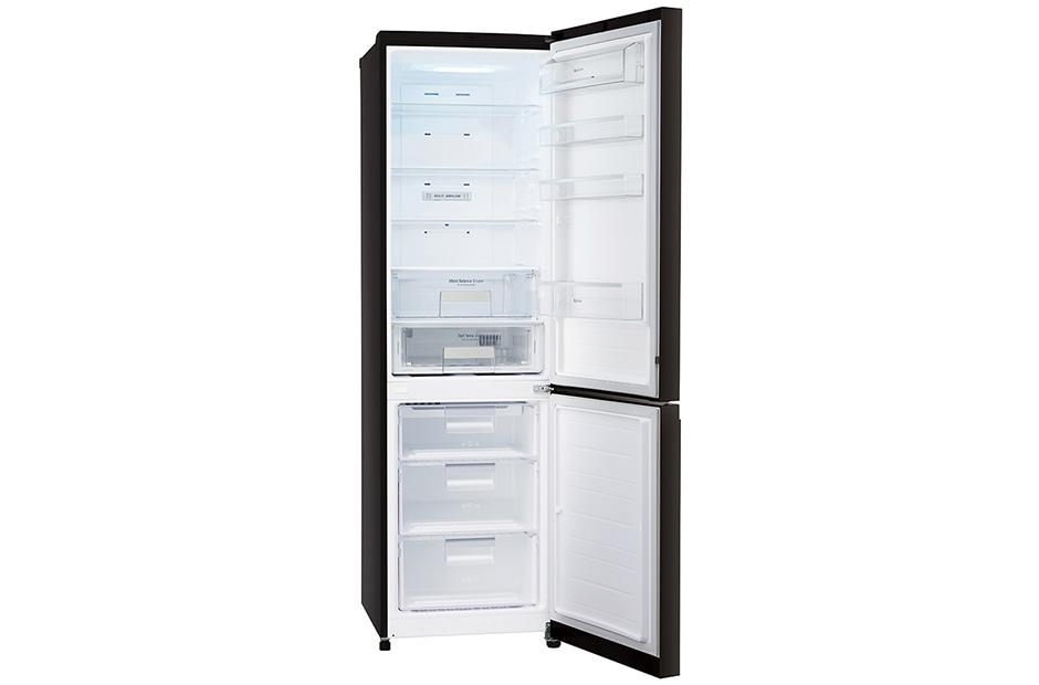 тотал лджи ноу по инструкция фрост холодильник эксплуатации