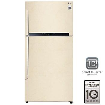 холодильник Lg Gr-s392qvc инструкция скачать - фото 7