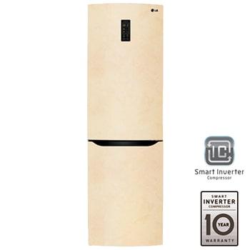 Холодильник snaige rf 34 sm