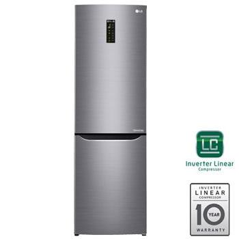 Цена на холодильник лджи