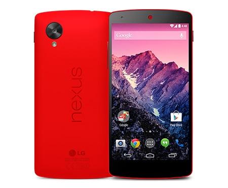 Nexus 5 скачать торрент - фото 2