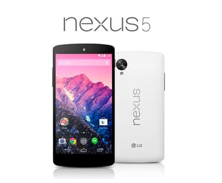 Nexus 5 скачать торрент - фото 8