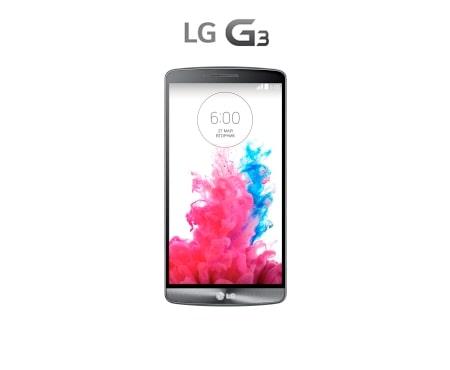 Смартфон LG G3 – D855  характеристики, обзоры, где купить — LG Россия 773cba01bc3